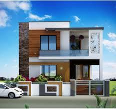 100 Duplex House Design 30 X 40 Plans Specification Archplanest