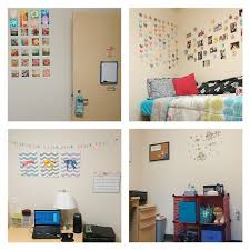 Cal Poly Cerro Vista Floor Plans by 31 Best Cal Poly Images On Pinterest Central Coast Bucket Lists
