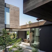 Courtyards   Dezeen Modern Courtyard Garden Katherine Edmonds Design Idolza Home Designs With Good Baby Nursery Courtyard Home Interior Courtyards Compliant House In Bangalore By Khosla Associates Landscape Ideas Best Beautiful Front Landscaping On Pinterest Design For Houses And Plans Adorable Concept Country Villa Featuring A Spacious Sunny Entry Amazing Outdoor Walls Fences Hgtv Idfabriek Stunning For Homes Photos 25 Gardens Ideas On Nice Small Garden