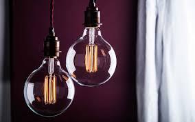 large led filament bulb filament bulbs factorylux