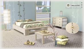 3 Bedroom Design Sims Best Ideas 2017 Concept