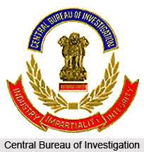 crime bureau 1 central bureau of investigation jpg