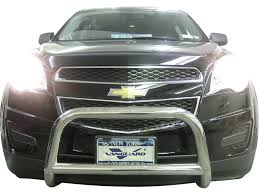 10 - 17 CHEVROLET CHEVY EQUINOX FRONT BULL BAR BUMPER PROTECTOR ... New Arb Modular Bull Bar 2015 Chevrolet Silverado 23500hd Lund Intertional Products Bull Bar Westin Ultimate Suburban Toppers Ali Arc Industries General Motors 84100464 Front Bumper Nudge 62018 Lund 471214 Lvadosierra With Led Light And Australian Bars 470214 Chevy 2500hd 3 Black 12018 Aries B354013 With Free Shipping On Push