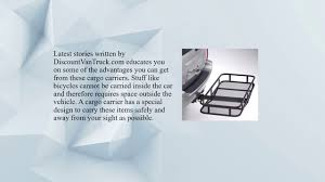 Haul Your Load With Basket Racks From Discount Van Truck - YouTube Discount Car And Truck Rentals Opening Hours 2124 Boul Cur Electric Food Carttruck With Three Wheels For Sales Buy General Motors Expands Military Discounts To All Veterans Through Ldon Canada May 28 Image Photo Free Trial Bigstock Arizona Commercial Llc Rental One Way Truck Rentals September 2018 Whosale Chevy First Responder Van Reviews Manufacturing A Very High Line Of Rv Mercedesbenz Parts Offers Northern Ireland Special The Best Oneway For Your Next Move Movingcom