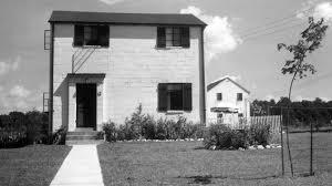 100 Flintstone House Dick Clark FAMILY HISTORY DA CRUZ SCOTT