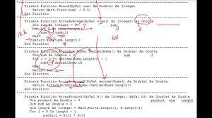Javascript Math Ceil Decimal Places by Math Floor Vb U2013 Meze Blog