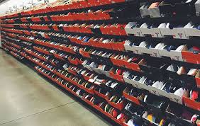 Nike Outlet nike outlet alert 1 20 17 theshoegame sneakers information
