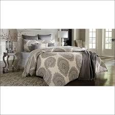 Walmart Bed Sets Queen by Furniture Wonderful Luxury Comforter Sets King Size Comforter
