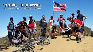 The Luge | Santiago Truck Trail On Vimeo Biking The Santiago Truck Trail Gopro Hd Hero Youtube Peak Main Divide Road Indian Whats Better Than A Ride Up Harding Imtbtrails Via Nates Hiking Blog 2 Dual Sport Noobs Ride To Canyon Smrpd Silverado Modjeska Recreation Parks District Mountain Bike In Foothill Ranch Time Give Your Input On Stt At Sunrise Photos Diagrams Maple Springs Bicyclist Socal And Beyond