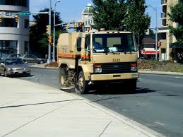 Brick To Add Much-Requested Street Sweeper; Purchase New Garbage ... 2012 Tymco 435 Street Sweeper No Cdl Required For Sale 1845 Isuzu Trucks Used On Buyllsearch Elgin Crosswind Fsx Myepg Environmental Products Modern Truck Illustration Logo Stock Vector Road Srefrirdtankfuelgarbagefirewatsweepertrucks Isuzu 5m3 Machine Philippines Mounted Sweeping Watsonville Best Sweeper Fire Trucks Refuse Compactor 2008 Intertional 4300 Redding Ca Road Truck Pinterest Sweepers Schwarze Industries