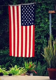Memorial Day Graveside Decorations by Jungle Red Writers Memorial Day