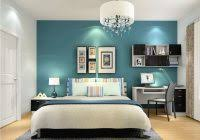 Teal Bedroom Decor 8
