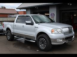 Used Lincoln Mark LT For Sale In Greensboro, NC: 134 Cars From ... Used 2008 Lincoln Mark Lt For Sale Tacoma Wa Stock 3206 For Classiccarscom Cc999566 Lt 2017 Youtube 2006 Picture 9 Of 45 Pickup Truck Adorable Top Speed Concept Picture 31681 In Greensboro Nc 134 Cars From File2005 Ltjpg Wikimedia Commons Lincon Pickup Trucks Rollin Power Lincoln Mark 6 Bob Currie Auto Sales Near Seattle Edmonds 171015d