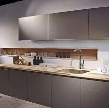 Kitchen Redesign IdeasUltra Modern Designs Luxury Trends To Avoid 2018