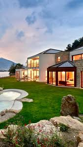 100 Atlanta Contemporary Homes For Sale Luxury For Luxury Real Estate Luxury Portfolio