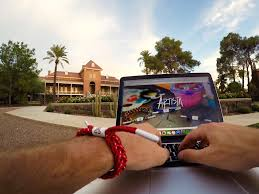 Rastaclat Coupon Code / Airth Castle Best Deals 60 Off American West Jewelry Coupons Promo Discount Codes Affiliate Links Coupon Codes Mindfull With Brenna My Mantra Band Coupon Quantative Research Deals Numbers Mtraband Hash Tags Deskgram 15 Flyover Canada Online For July 2019 Mtraband Instagram Photos And Videos Black Color Bracelets Silicone Wristbands Blogs The Child Size Of Reminder Bands Code 24 Hour Wristbands Blog Feed Matching Best Friends Reserve Myrtle Beach Instagram Lists Feedolist