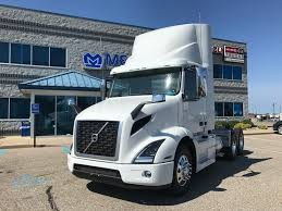 2018 VOLVO VNL300 TANDEM AXLE DAYCAB FOR SALE #287684 Freightliner Daycabs For Sale In Nc Inventory Altruck Your Intertional Truck Dealer Peterbilt Ca 1984 Kenworth W900 Day Cab For Sale Auction Or Lease Covington Used 2010 T800 Daycab 1242 Semi Trucks For Expensive Peterbilt 384 2014 Freightliner Cascadia Elizabeth Nj Tandem Axle Daycab Seoaddtitle Lvo Single Daycabs N Trailer Magazine Forsale Rays Sales Inc