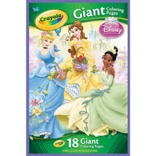 Best Crayola Giant Coloring Pages 37 For Your Free Book With