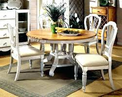 Full Size Of Bennox Dining Room Table And Chairs With Bench For Sale In Johannesburg Hutch