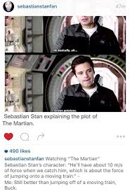 3574 Best Sebastian Stan Images On Pinterest | Sebastian Stan ... 297 Best Bucky Barnes Images On Pinterest Barnes Fanart 1110 Still Not Over This Ship And Natasha Happy Birthday Bear Astlinessktumblrcom Gramunion Tumblr Explorer 182 Captain America Marvel Comics Capt Httpthfortwwingumblrcompo89816869138imagesteve Nice Day 107 Winter Widow 3 Black Happy 34th Birthday To Yhis Romian Puppy Marvelkihiddlestonwholock Fanblog Of Monkishu James The Story Behind Buckys Groundbreaking Comicbook Reinvention As 1397