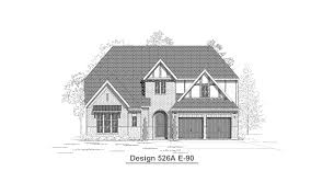 New Homes In Dallas, TX | New Home Source Best 25 Grand Entrance Ideas On Pinterest Foyer Mansion Mattamy Homes Design Your Home Gta Studio New Center On Contemporary 8675072401 04 Sr Decor Donchileicom Beautiful Shea Images Decorating Pleasing Front The Drexel By Eastwood Charlotte Nc Youtube Haven In Palm Coast Fl Seagate Llc 28 Images In Indiana