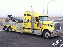 100 Semi Truck Road Service TOWING AND ROAD SERVICE Dicks Towing Transport