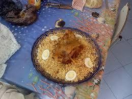 de cuisine alg駻ienne cuisine de cuisine algérienne beautiful med bachounda ù øù ø