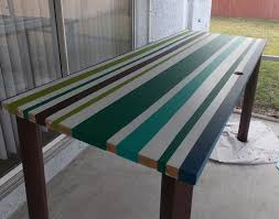 100 high top patio table plans best 10 refinished patio