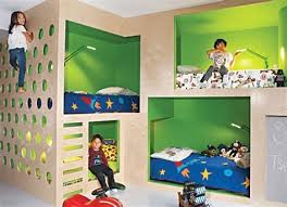 chambre fille 5 ans chambre fille 4 ans avec lit pour garcon 4 ans les 25 meilleures
