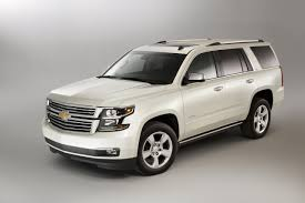 2016 Chevrolet Tahoe LTZ - The Fast Lane Truck Chevrolet Tahoe Pickup Truck Wwwtopsimagescom 2018 Suburban Rally Sport Special Editions Family Car Sales Dive Trucks Soar Sound Familiar Martys In Bourne Ma Cape Cod Chevy 2019 Fullsize Suv Avail As 7 Or 8 Seater Matte Black Life Pinterest Black Cars 2017 Pricing Features Ratings And Reviews Edmunds 1999 Chevrolet Tahoe 2 Door Blazer Chevy Truck 199900 Z71 Midnight Edition Has Lots Of Extras New 72018 Dealer Hazle Township Pa Near Wilkesbarre