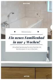 unser neues familienbad vor der bad sanierung teil 1