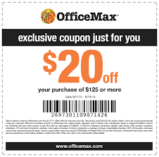 ficemax online coupons Ae coupons
