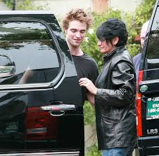 Robert Pattinson & Kristen Stewart Images Robert/Kristen HD ... Watch Kristen Stewart Go Fullon Fast Furious In New Rolling Plays A Melancholy Medium The Genredefying How Michelle Williams Came Together For Certain Rape Cris Groups Not Happy With Stewarts Comment Saturday Truck Driver Photo 554290 Charlize Theron So Mad At The Hollywood Gossip Robert Pattinson Images Robertkristen Hd 3 Nyff Films Admits Shes Workaholic 680 News Goes Back To Drab After Glamorous Paris Trip Photo Cheating Scandal Moving Truck Arrives Couples Drives Her Around La Popsugar Celebrity 12