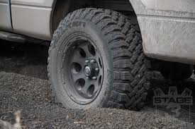 LT295/70R17 Falken Wild Peak Mud-Terrain M/T Off-Road Tire 28516936 Nitto Trail Grappler Mt Tires Mud Terrain Diesel Power Best All Review 2018 Youtube Terrain Vs All Tires Pros Cons Comparison Amazoncom Toyo Tire Open Country Mudterrain 35 X Vs Tyres Youtube Regarding Winter Federal Lt 23585r16 Truck Tire Off Road Mud Bfgoodrich Launches Km3 North America Newsroom 4x4 Offroad Treads Allterrain Tiger 14 Off Road For Your Car Or Truck In Whats The Difference Between And Pit Bull Rocker Xor Radial Onoffroad Tires