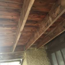 Sistering Floor Joists To Increase Span by Sleeper Joist Over Existing Subfloor Remodeling Contractor Talk