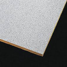 Armstrong Ceiling Tiles 2x2 1774 by Armstrong Ceiling Tiles Ebay