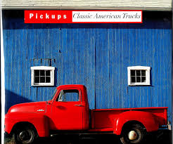 Pickups: Classic American Trucks By Moses, Harry; William Bennett ... Midwestauctioncom Jd Tctorscombeheadsfieldgrain Equipment Bennett Buick Gmc New And Used Vehicles In Salina Kansas 67401 Gary Joins Ritchie Brosleake Auction Classiccarscom Journal Golden Gate Fam Bennetts Trash Bash Cindrich Baseplate Replacement For Trucks Stoked Ride Shop 150mm Raw 60 Inch Longboard Skateboard Truck Muirskatecom Cars Trucks Sale Winnipeg Mb River City Ford Regina Sk Dunlop Dogtown For Life 775 X 29 Cruiser Deck Vector 43 Polished Skater Hq