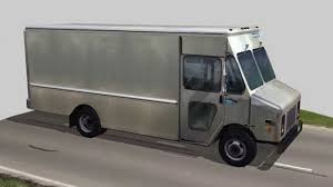 Grumman Olson Bare Metal 3D Model - YouTube 2000 Grumman Olson Wkhorse Grumman Olsen Food Truck Mobile Kitchen For Sale In Texas American Resto Mods Summit Racing Team Up For Rutledge Woods 1949 1987 Gmc Kurbmaster Delivery Truck Item Dw9566 S 1989 Spartan Pumper Used Details 1996 P3500 Olson 12 Step Van Sale Youtube Chevrolet Llv Postal The Is A Li Flickr 1964 Charlie Chips Delivery Kurb Vanside This Why Were Fat A Mrealtoronto Blog 78 2002 25 Chevy Near West Palm Beach 3d Model Bare Metal Cgtrader Cars New York