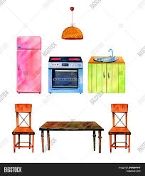 Hand Drawn Watercolor Image & Photo (Free Trial) | Bigstock Bell Deco Table Chair Rentals 63 Business Card Designs 3piece Folding Set 2 Chairs And Table Walmartcom Round Glass 6 Chairs Worcester 7733 2533 Vtg Retro Samsonite 4 Wild West Decoration Wooden Stock Vector Hillsdale Warrington 6125801b Caster Game With Brown Classic Poker Ding In Le1 Leicester For 9900 Charles Rennie Mackintosh Set A Wedding Birthday Setting White Empty Plates Blank Black Cards Chips