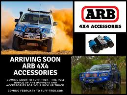 Tuff-Trek ® Roof-Tents, 4x4 Accessories & Expedition Gear - Tuff ... Duputmancom Blog Western Star Get Tough Challenge At 2018 Mud Racing Archives Busted Knuckle Films Bigfoot Vs Usa1 The Birth Of Monster Truck Madness History Ford Tackles Trend Towing Fordtrucks Bangshiftcom Of All Trucks Quagmire Is For Sale Buy Dog 4wd Suspension 2014 Rc Scale Off Road 4x4 Tuff Lc70 Youtube Titanvns Rises To Tough Challenge At Bira Circuit Titanvns Auto Event Coverage Show Me Scalers Top Big Squid Perform Their Best In The Worst Case Scenario Chevys Colorado Zr2 Is A Big Boy Truck Toy Los Angeles Times 3rd Annual Curtis Bautista Jr Pics