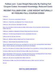 Fullbar.com Lose Weight Naturally By Feeling Full Coupon La Tech Cant Find A Coupon Code This Startup Does Swaddle Strap Proderma Light Althea Coupon Code Enjoy 20 Off December 2019 Kartdiscount On Cart Joy Organics Cbd Review Latest Codes Reviewster Blog Etsy Codes Discounts And Promos Wethriftcom How To Develop Successful Marketing Strategy Weighting Comforts Get Hostgator Gap Uae Promo Rz 70 Dec Applying Discounts Promotions Ecommerce Websites