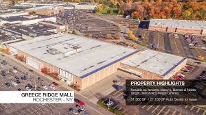 The Mall At Greece Ridge Center - YouTube William Kelley Wiiamkelley01 Twitter Gunpla At Barnes And Noble Wilmington Delaware Youtube Bn Pittsford Bnpittsford Chateau Theater Now Bookstore Rochester Mount Hope Lofts Taylor The Builders The Mens Club At Shear Ego Big Otis Hydraulic Elevator Plaza What Dog Said Available In Schindler Elevator Tj Maxx Bed Bath Beyond 973 Insane 1995 As Fixtures Noble Ny On