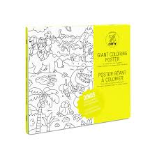 Tablier De Cuisine Avec Motif Dessin Animé Super Mario7254 Cm