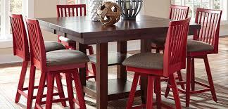 5 Dining Room Furniture Sale Coldwater Mi