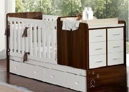 meuble chambre de bébé meuble pour chambre bébé micuna actualité guide kibodio
