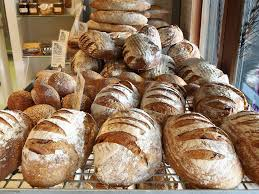 100 Melbourne Bakery The Best Bakeries In