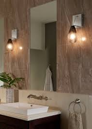 Modern Bathroom Vanity Sconces by Ideas Inspiring Unique Interior Lights Ideas With Modern Lbl