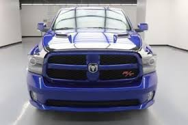 Dodge Ram 1500 R T For Sale ▷ Used Cars On Buysellsearch M715 Kaiser Jeep Page 1st Gen Photoslets See Them 14 Dodge Diesel Ramming Speed The Best Premillenium Trucks Truth About 2005 Ram Daytona Magnum Hemi Slt Stock 640831 For Sale Near Used Cars Alliance Oh Brian Courtney Auto Lifted Specifications And Information Dave Arbogast Tim Short Chrysler Of Ohio New Ganley Dealer In Bedford Classic Buick Gmc Cleveland Mentor For Sale In Welcome To Performance 2016 13 From 18599