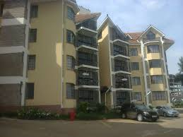 Vacant Apartment To Let Available For Rent In Kenya | Apartments ... Apartments To Let Dublin Kings Court Ires Reit 2 Bedroom To Let In Thika Gimco Limited Luxury Let Kampala Uganda 1 Furnished Apartment Sellrent Ghana 85 Properties And Homes To Citiq 12 Bedroom Apartments Newmoncreek Contractor Short Term Rent In South Modern Montana Launching Now From Houses For Sale Rent Kenya Online Classifieds Camac Crescent Vacant Apartment Available