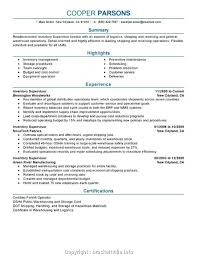 Executive Construction Site Manager Resume Sample Format Supervisor Cv Stupendous